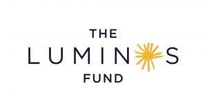 On Becoming the Luminos Fund: A Letter From the CEO