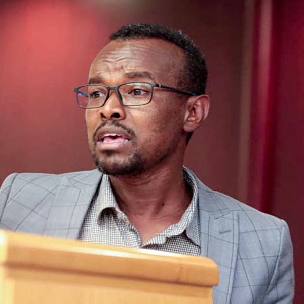 Yohanese Wogasso