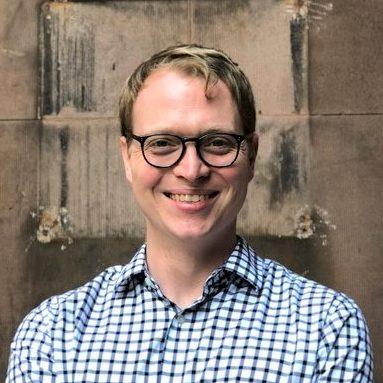 Alex Eble, PhD