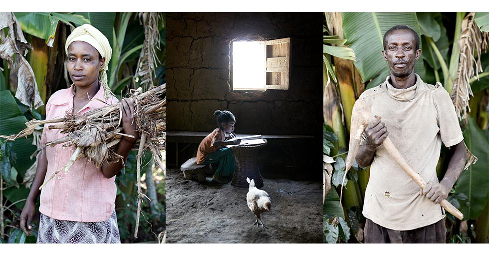 A Conversation with Rosie Hallam, Earth Photo 2021 Winner